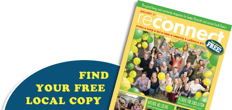 reconnect-header-img-find-a-copy